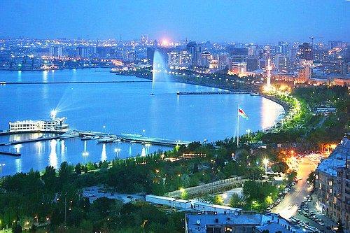 Картинки по запросу Azerbaycan