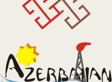 azerbaycan turizm