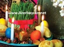 nevruz bayramı azerbaycan