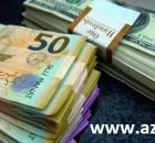 Azerbaycan devalüasyon kararı aldı