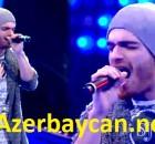 Elnur Hüseynov O Ses Türkiye şampiyonu