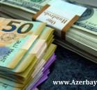Azerbaycan parası Manat