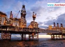 Azeri Oil
