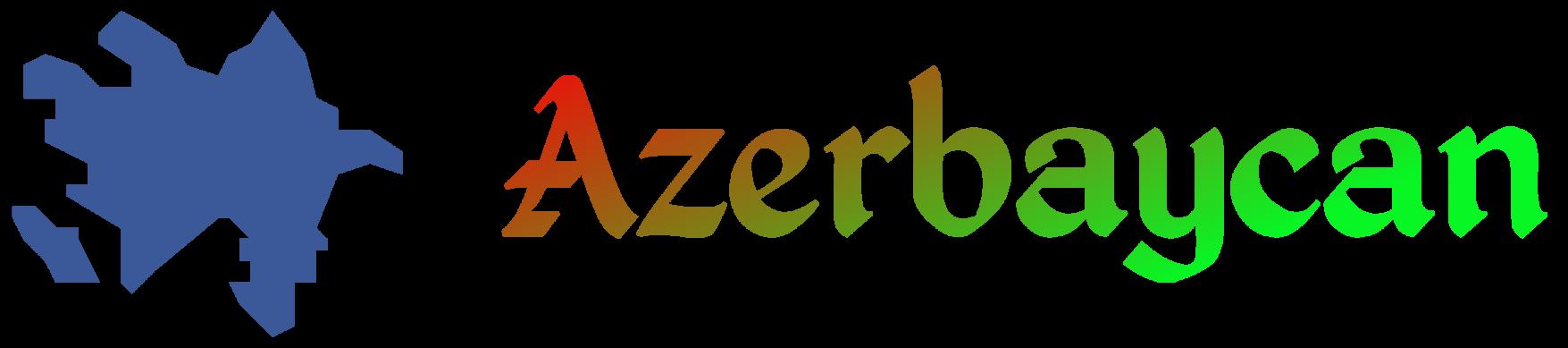 Azerbaycan Bilgi Portalı